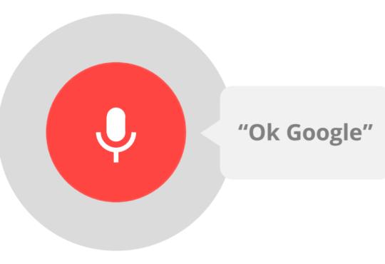 تشغيل Google Assistant على أندرويد وآيفون
