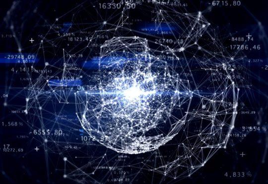 مخاطر الأمن السيبراني في عالم إنترنت الأشياء