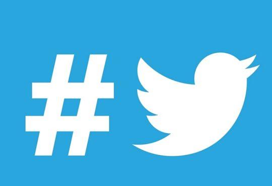 أفضل تطبيقات زيادة متابعين تويتر حقيقيين