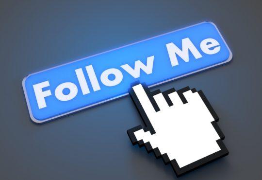 زيادة عدد متابعين تويتر