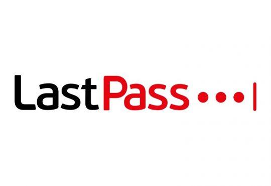 LastPass - لإدارة كلمات المرور و إنجاز الكثير من المهام